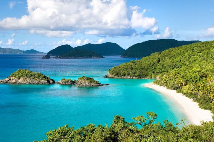 Con Dao Beach Break Tour 4 Days/ 3 nights