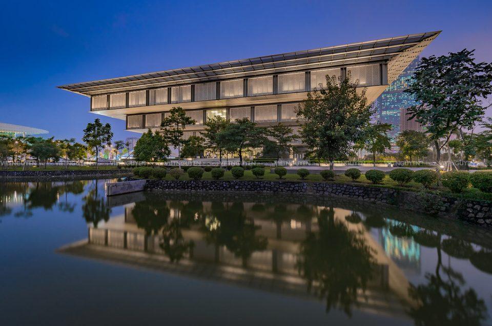 Top 5 museums to visit in Hanoi, Vietnam