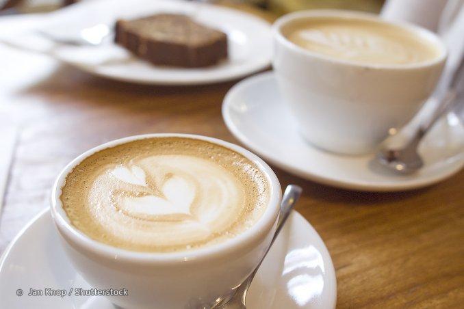 La Café Deli