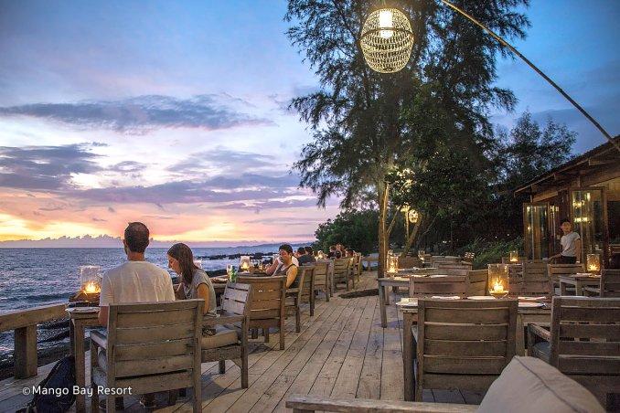 Top 10 Best Restaurants in Phu Quoc Island